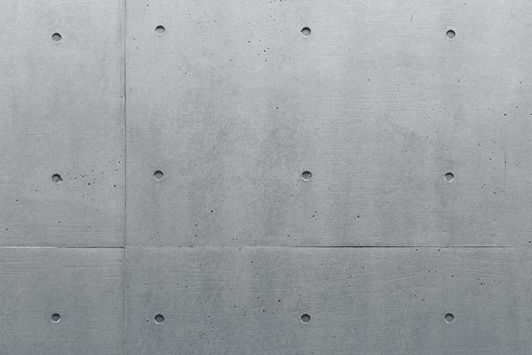 RC(鉄筋コンクリート)